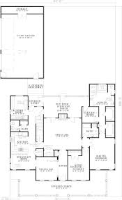 Luxury House Floor Plans 139 Best House Plans Images On Pinterest Dream House Plans