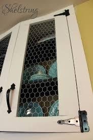 chicken wire cabinet door inserts chicken wire cabinet doors elegant 20 best chicken wire mesh images