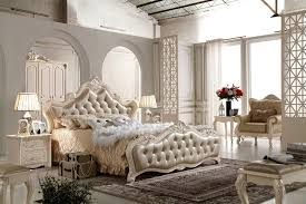 french style bedroom f81102 french style bed modern bedroom furniture bed in beds from