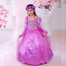 aliexpress com buy fashion designer clothes kids princess