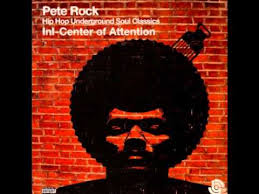 pete rock lost found hip hop underground soul classics