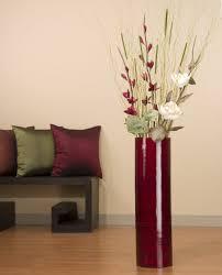 floor vase ideas pinterest furnituresimple bathroom decorating