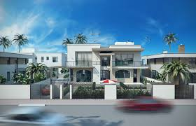 our modern arabic house design in basra and the weather