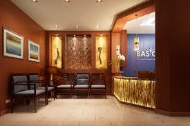 Waiting Area Interior Design Varisco Designs Medical U0026 Dental Office Architecture