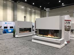 ams fireplace inc linkedin