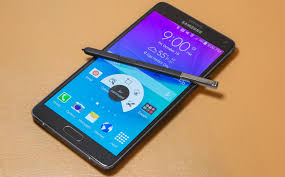 black friday samsung note 4 samsung galaxy note 4 archives page 2 of 25 android origin