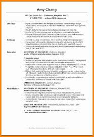 it help desk resume entry level entry level resume objective exles beautiful entry level resume