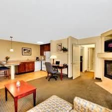 residence inn milford 23 photos u0026 20 reviews hotels 62 rowe