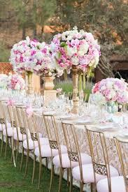flower arrangements for weddings wedding reception flower arrangements wedding corners