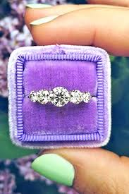engagement rings 100 100 engagement rings wedding rings you don t want to miss hi