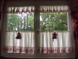 rideaux originaux pour cuisine des rideaux originaux rideau effet clubbing rideaux originaux pour