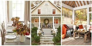 in home decor nature home decor nature inspired interior design