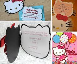 hello party hello party ideas party ideas at birthday in a box