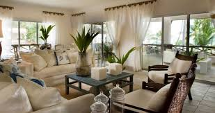 Pinterest Small Living Room by Living Room Beautiful Small Living Room Amazing Simple Living