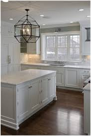 kitchen rustic kitchen mohegan sun rustic white kitchen tables