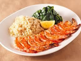 cuisine le gal sea foods city delivery in arlington