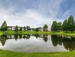 Rentals In Winter Garden Fl - inland seas apartments stunning apartments in winter garden fl