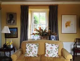 interior decoration the irish aesthete page 5