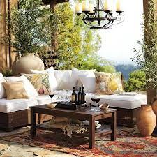 turkish interior design turkish rugs adding authentic accents to modern interior design