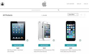 how to buy wholesale apple products updated 2017