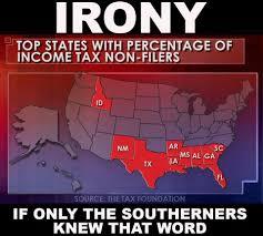 Southern Memes - southern pride imgur