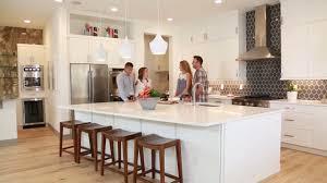 kitchen interior designs pictures denver kitchen design remodeling u0026 cabinets the kitchen showcase