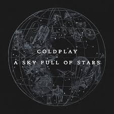 Download Mp3 Coldplay Of Stars | coldplay a sky full of stars syn cole remix free download