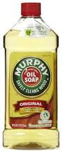 Cleaning Wood Cabinets Kitchen best 25 murphys oil soaps ideas only on pinterest kitchen