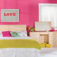 interior tips for decorating room colors ideas u2014 thewoodentrunklv com