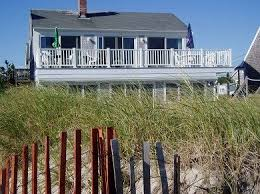 Houses For Rent Cape Cod - 63 best images about vacation rental homes photographed by