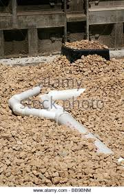 Basement Subfloor Systems - basement floor stock photos u0026 basement floor stock images alamy