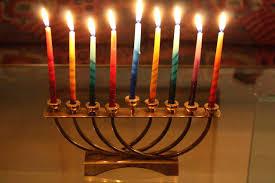 jewish candle lighting prayers shabbat alternative ceremony bat