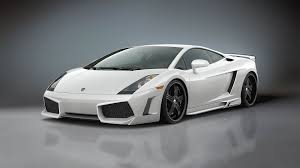 lamborghini logo wallpaper photo collection high quality lamborghini wallpapers