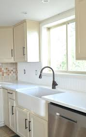 kitchen curtain ideas brown gloss cover tile backsplash country kitchen curtains ideas white dining