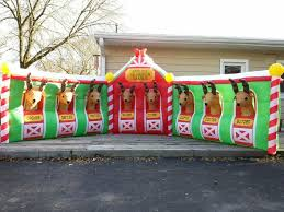 Christmas Outdoor Decorations On Ebay by 489 Best New Christmas 2013 Images On Pinterest Outdoor