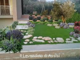 come creare un giardino fai da te come creare un piccolo giardino giardino fai da te idee