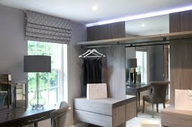 A Livingroom Hush by Hush Design Luxury Interior Designers Surrey U0026 London