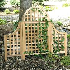 wedding arches home depot garden arch trellis images garden trellis arch diy britva club