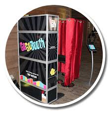 Photo Booth Rental New Orleans Photo Booth Rentals About Gogo Booth New Orleans