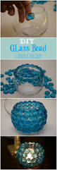 82 best images about craft ideas on pinterest candle plates