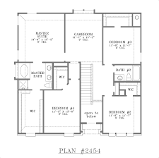 creole cottage house plans creole house plans with porches