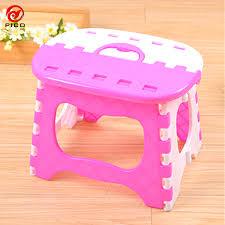 stools kids step stool walmart stools wood stools walmart stools
