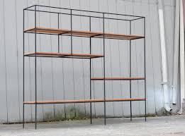 Oak Room Divider Shelves with Room Divider Shelves Oak Great Room Divider Shelves Ideas