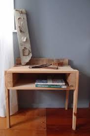 Pallet Bed Furniture Ideas 358 Best Pallets Pallets Pallets Images On Pinterest Pallet