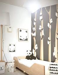 wallpapers for kids bedroom children bedroom wallpaper interesting kids bedroom wallpaper