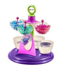orbeez jewelry maker amazon co uk toys u0026 games