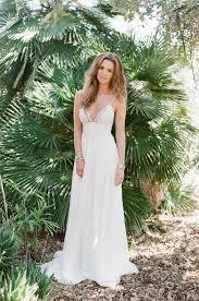 robe de mariã e boheme chic 388 best robe de mariée bohème bohemian images on