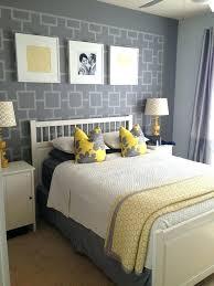 blue and yellow bedroom ideas blue yellow bedroom kivalo club