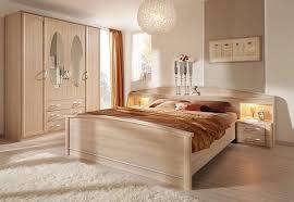 schlafzimmer otto schlafzimmer wandgestaltung angebote auf waterige