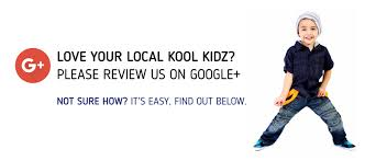kool kidz tarneit west childcare child care please review us on
